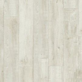 ARTISAN PLANKS GREY