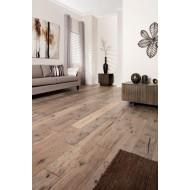 Hickory Flooring  (19)