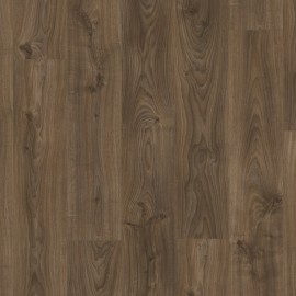 COTTAGE OAK DARK BROWN