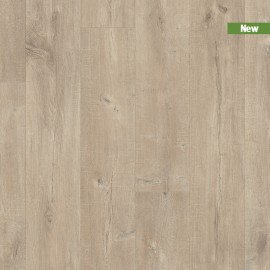 Dominicano Oak Natural