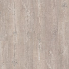 Patina Oak Light Grey