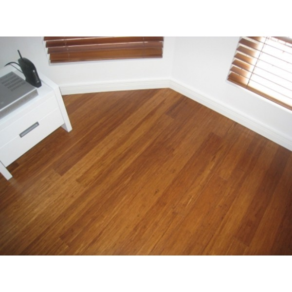 Timber Court Sydney 02 8041 0166 Flooring Company In