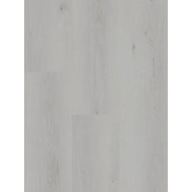 Cotton Oak