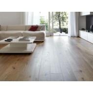 Floor Distributor (8)
