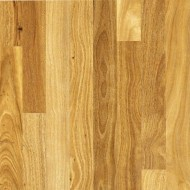 Boral Raw Timber (25)