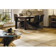 Oakleaf Laminate (13)