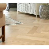 Select Australian Timber (4)