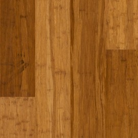 ARC Bamboo Australiana