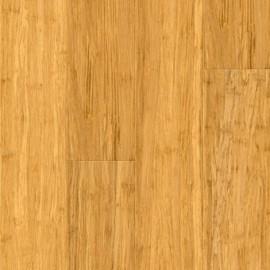 ARC Bamboo Natural