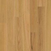 QUICKSTEP READYFLOR 1 STRIP MATT/GLOSS BLACKBUTT