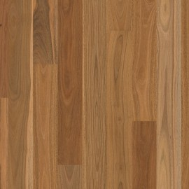 QUICKSTEP READYFLOR 1 STRIP MATT/GLOSS SPOTTED GUM